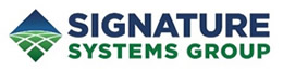 Signature Systems Group